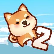 Jump Squad 2 v0.5 游戏下载