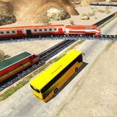 火车与巴士赛车游戏下载v1.1