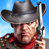 西部荒野米你牛仔世界游戏下载V1.1.1