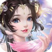 热血神剑 v1.0.9.000 折扣服下载