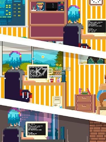 游戏开发巨头2 v1.3.4 手机版下载 截图