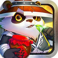 菲狐倚天情缘全球福利版 v1.0.2 手游下载