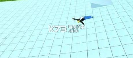 Drop simulator v1.0 游戏下载 截图
