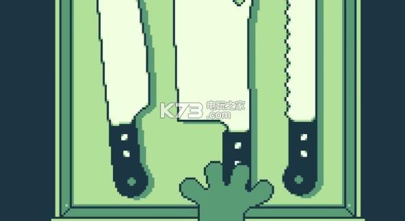 甜瓜冒险 游戏下载 截图