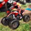 越野摩托驾驶 v1.4 游戏下载