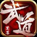 武道至尊 v1.0.0 ios版下载