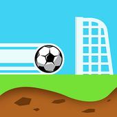 Kick Ball Goal游戏下载v1.0.12