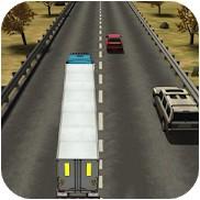 ?#20998;?#21345;车驾驶美国模拟器游戏下载v1.2