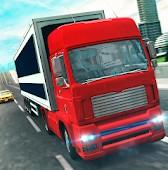 欧元卡车运输办公模拟器游戏下载v1.1