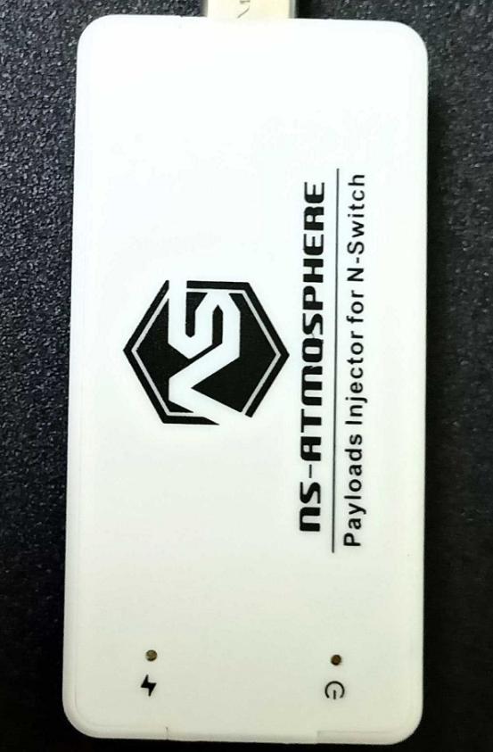 switch大气层SDFiles破解工具箱 v1.7 下载[兼容3.0.0-8.0.1系统]