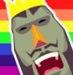 卡塔玛丽狂欢 v1.2.1.1263 游戏下载