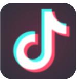 抖音借app下载v1.0