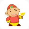 小地主app下载v1.0