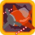 雪球山谷 v0.1.4 游戏下载