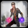 超级英雄追捕游戏下载v1.0.4