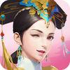 入宫当皇后游戏下载v1.0