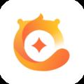 麦赚 v1.0 app下载