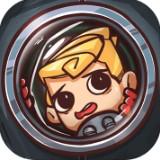 异星传奇 v1.0.2 游戏下载