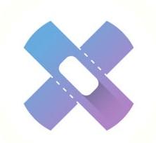 Traffix城市冲锋游戏下载