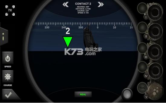 棋盘战舰 v1.0.4 游戏下载 截图