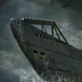 棋盘战舰 v1.0.4 游戏下载