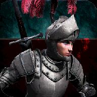 王国探索2游戏下载v1.0.1