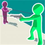 枪械大比拼游戏下载v0.1