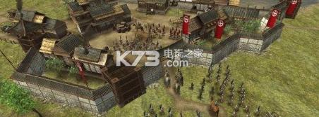 Shoguns Empire Hex Commander v1.0.4 下載 截圖
