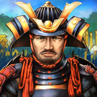 Shoguns Empire Hex Commander下载v1.0.4