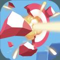 射爆模拟器游戏下载v1.0.0
