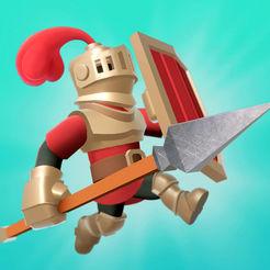 古代战役大作战游戏下载v0.3.2