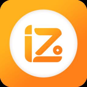 亿起赚 v1.0.9 app下载