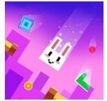 最佳跳跃者游戏下载v1.5
