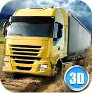 越野貨車模擬器游戲下載v1.0.4