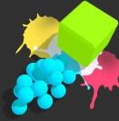 颜料球跑酷游戏下载v18