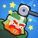 騎士斗毆 v1.1.0 游戲下載