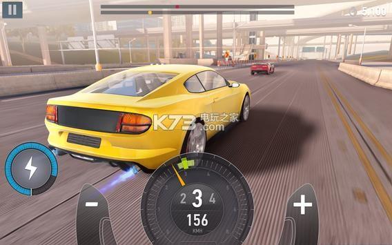 Top Speed 2 v1.01.3 游戏下载 截图
