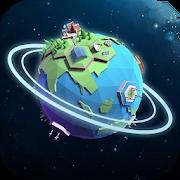 Idle Mars Home游戏下载v0.1