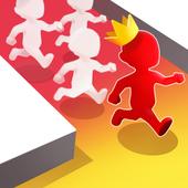 Maze City 3D下载v1.1.1