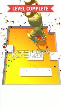 Maze City 3D v1.1.1 下載 截圖