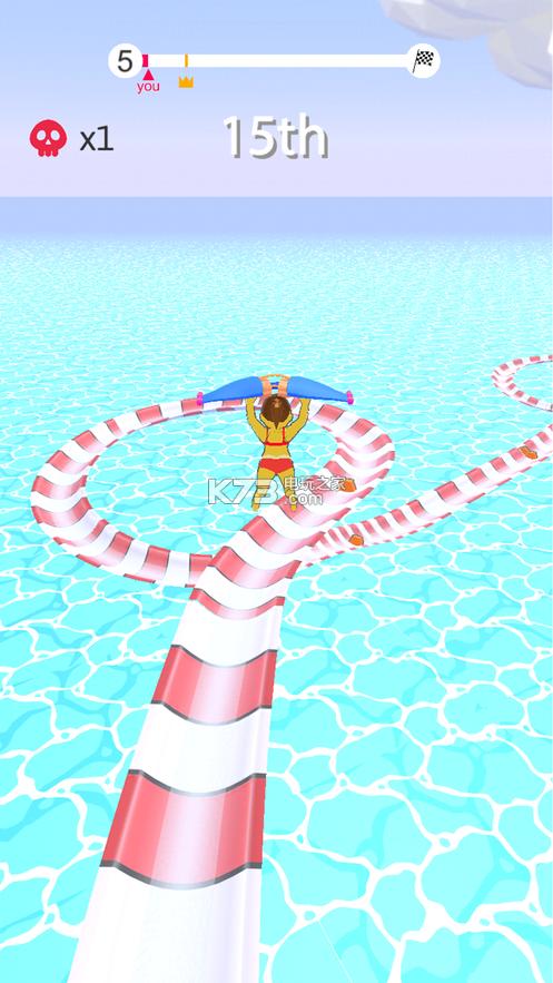 沃野部枝岛模拟器 v2.5 下载 截图