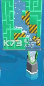 小球之塔 v0.1 游戏下载 截图