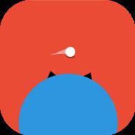 圆球跳跃游戏下载v2.0