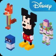 方块迪士尼游戏下载v3.251.18430