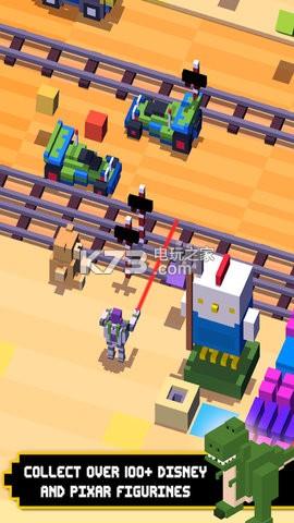 方块迪士尼 v3.251.18430 游戏下载 截图