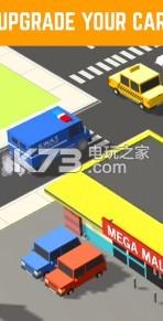 无限汽车碰撞 v1.1 下载 截图