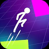火柴人跳跃游戏下载v1.0.1