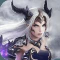 魔法师战纪 v1.2.4.6 游戏下载