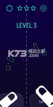 火柴人跳跃 v1.0.1 游戏下载 截图