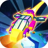 星际霸主2 v1.03 游戏下载